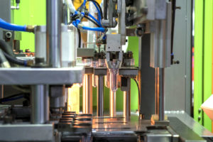 Injection Molding Design Guide