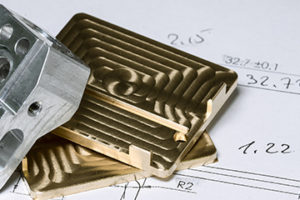 Most Cost-Effective CNC Machining Metals