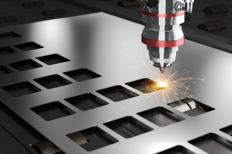 Laser Cutting Materials: Which is Ideal for Rapid Prototyping   RapidDirect  Blog