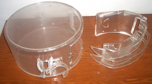 plastic-part-made-from-acrylic-injection-molding