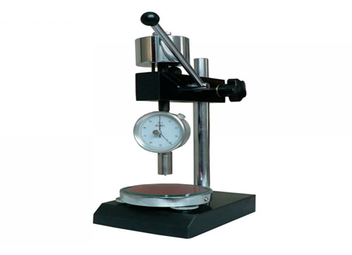 scleroscope-for-measuring-hardness-of-materials
